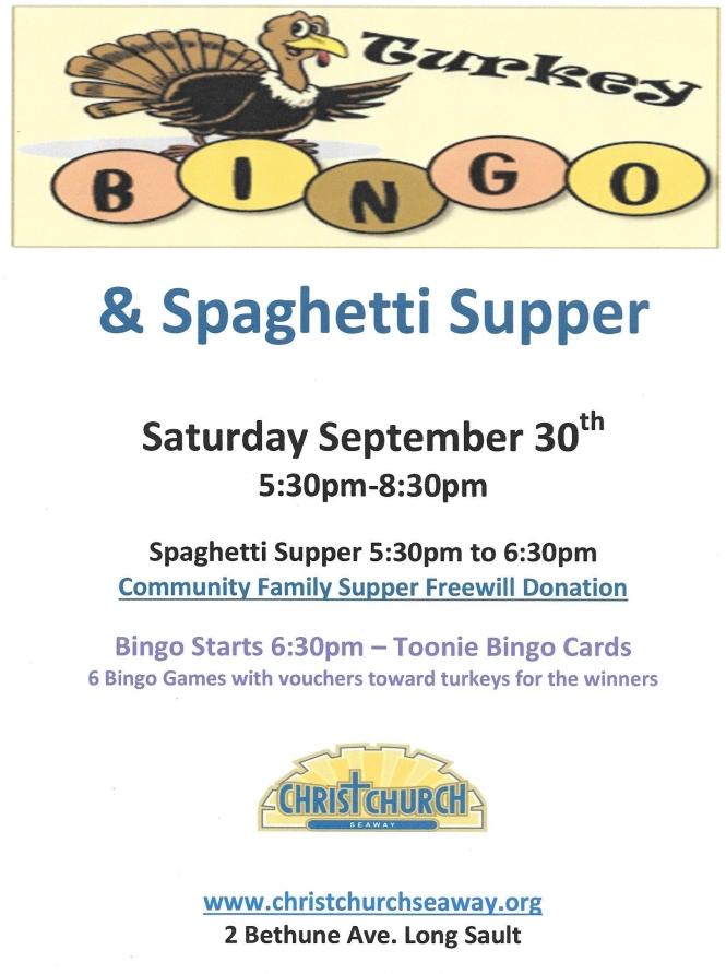 bingo-september-30-2017-e1506128347572.jpg