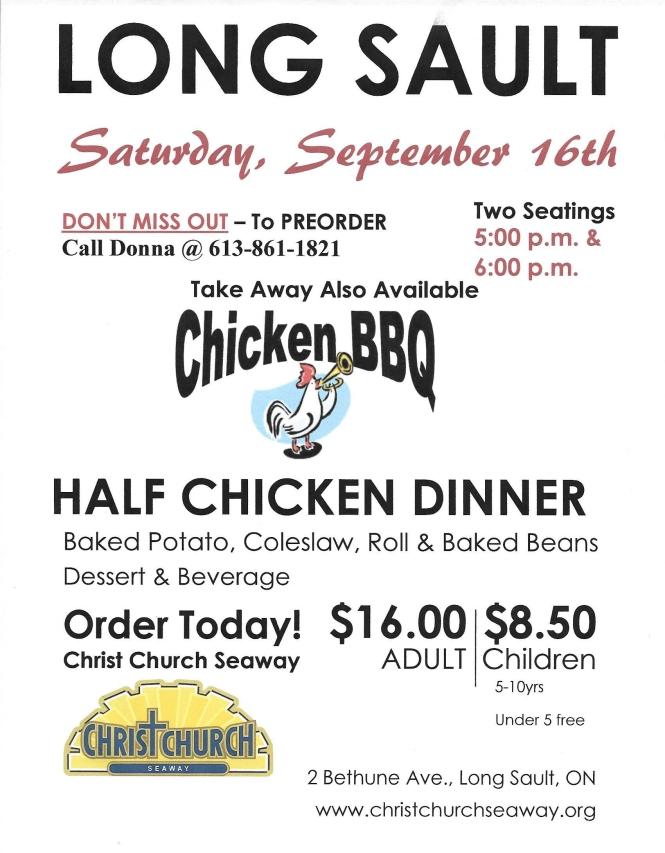 Chicken BBQ Poster 2017 (jpg)